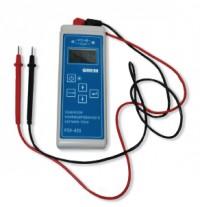 тока генератор сигнала овен унифицированного рзу-420