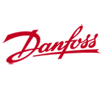 Danfoss Group