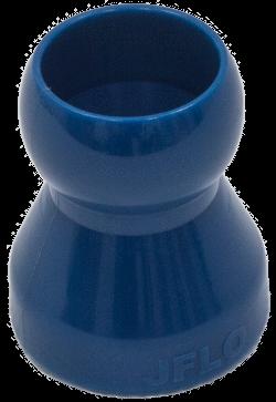 Основной элемент трубки 4101
