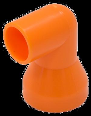 Уголовой наконечник (⌀ 12,7 мм) 4367